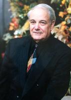 Seth Scheiner