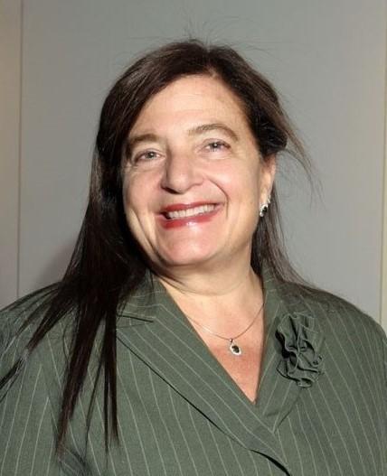 Andrea Lyon, 2006