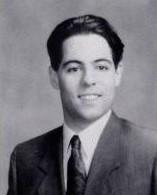 Gregg Spiridellis, 1993