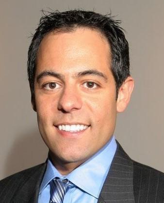 Gregg Spiridellis, 2006
