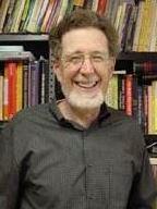 Allen Howard