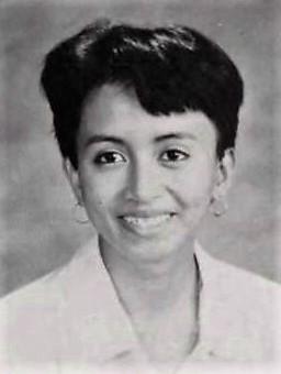Bianca G. Nebab