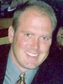Brendan Mark Lang
