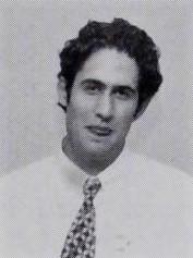 David G. Gribben