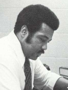 Ernest F. Dunn