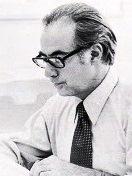 Ernest A. Lynton