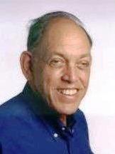 Gerald Pomper