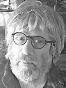 Henry A. Plotkin (Hank Plotkin)