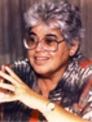 Hilda Hidalgo