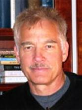 Horst Dieter Steklis