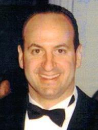 James A. Martello