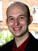 Jason Goldstein