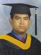 Jayceryll M. de Chavez