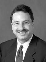 Jeffrey M. Isaacs