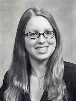 Jenna Sabatini