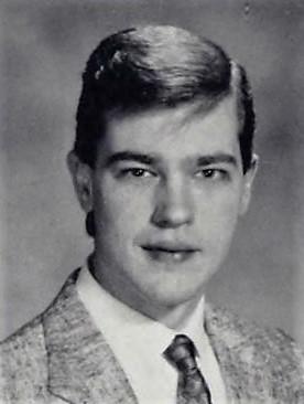 John J. Kottler