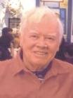 John C. Leggett