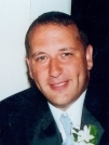 Jon A. Perconti Jr.