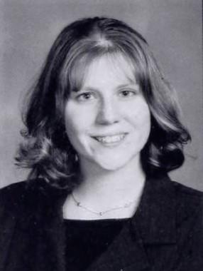 Julie Lynn Ciemnolonski