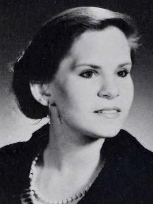 Liza M. Kirschenbaum