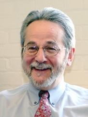 Martin Gliserman