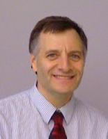 Marty Siederer