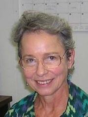 Mary B. Gibson