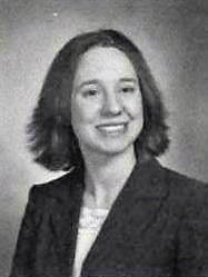 Nicole M. Lewis