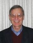 P. Dennis Bathory