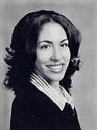 Rhonda A. Elhosseiny
