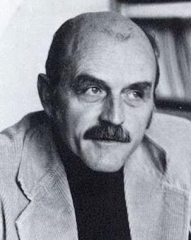 Richard Hixson