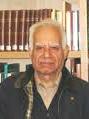 Shanti S. Tangri