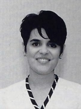 Silvia Oloveira Andrade