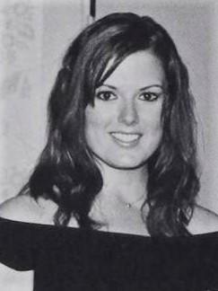 Stacy E. Blackwell