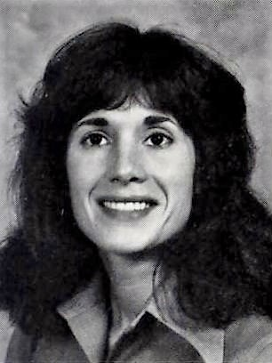 Victoria Chapman