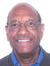 Walton R. Johnson