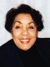 Winston Edna Thompson