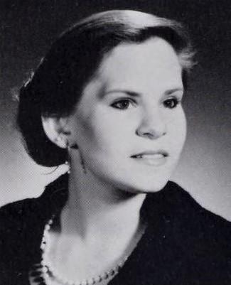 Liza Kirschenbaum, 1987