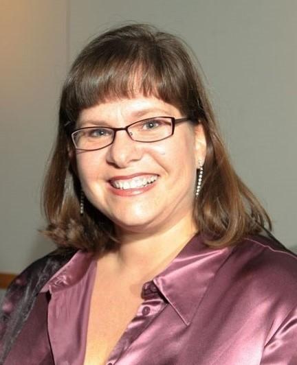 Liza Kirschenbaum, 2006