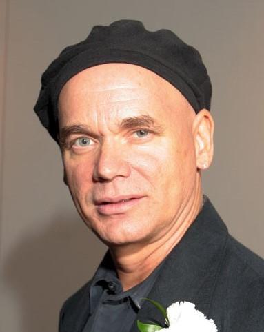 Mark Helias, 2006
