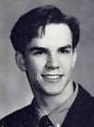 Brandon Allen Atkinson