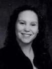 Kathleen Meghan Perry