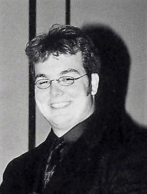 Robert Pawle