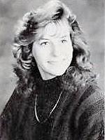 Julie Ann Traxler